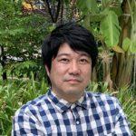 Tatsuya Matsuda